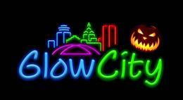 GlowCity Best Place For Light Up Stick Figure Costumes ...