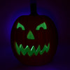 Pumpkin Light - Multi Color Remote Controlled - Pumpkin Not Included