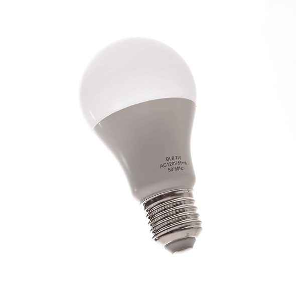 LED UV (Black) Light Bulb
