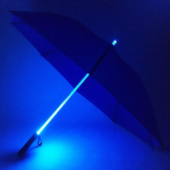 Light Up LED Umbrella