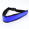 Light up headband blue
