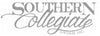 New website for Southern Collegiate Apparel
