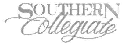 Southern Collegiate Apparel, LLC