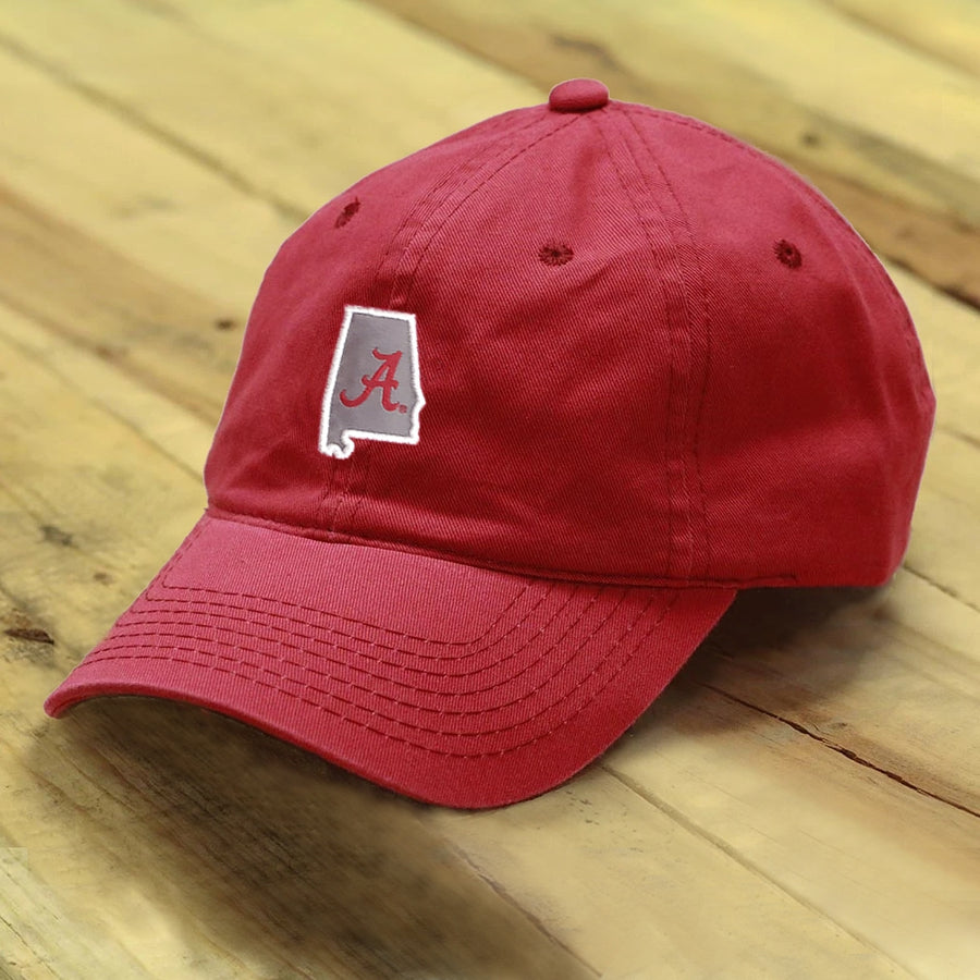 Tuskwear Classic State Hat