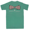 Arkansas Bowtie T Shirt