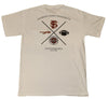 Florida State Fundamental Tee