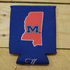 State Coozies