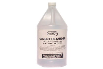 Cement Retarder