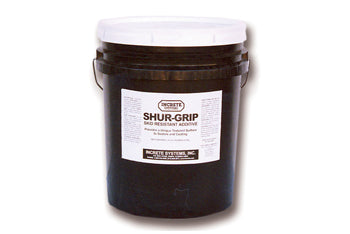 Shur-Grip and Ultra Grip