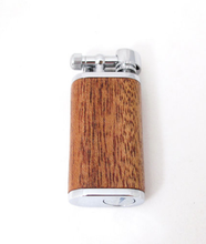 [flask], [card_case], [cigar_case] [wood_lighter], [wood_product], [wood_accessory], [WoodBrainLZ], [Wood_Brain]