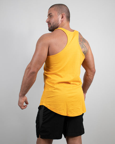 COMPRESS TRAINING STRINGER - ELECTRIC