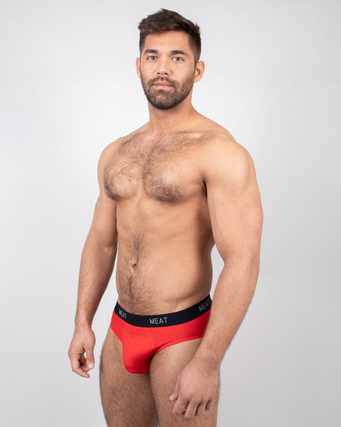 INTIMATE BRIEF - FIERCE