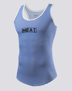 COMPRESS TRAINING STRINGER - SAILOR