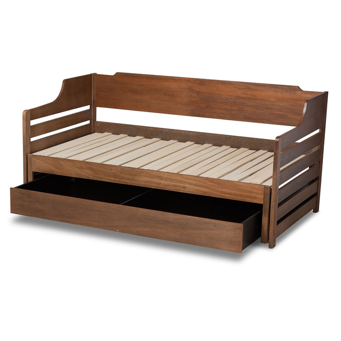 Jameson Transitional Daybed