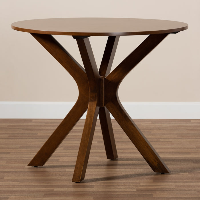 Kenji 35-Inch Dining Table