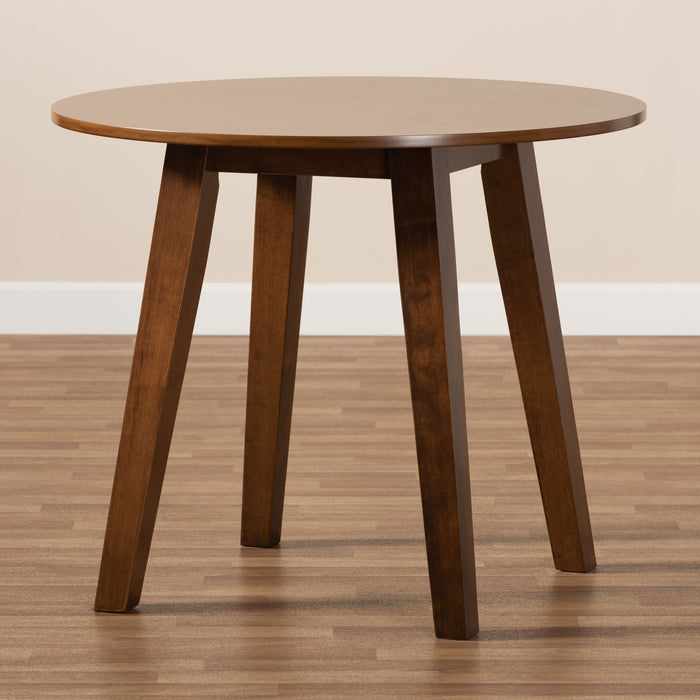 Ela Dining Table