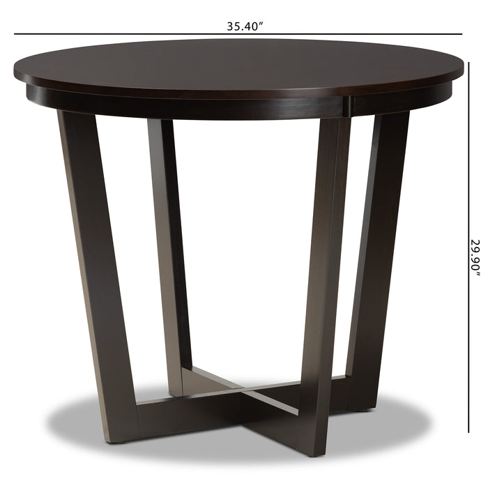 Alayna Dining Table