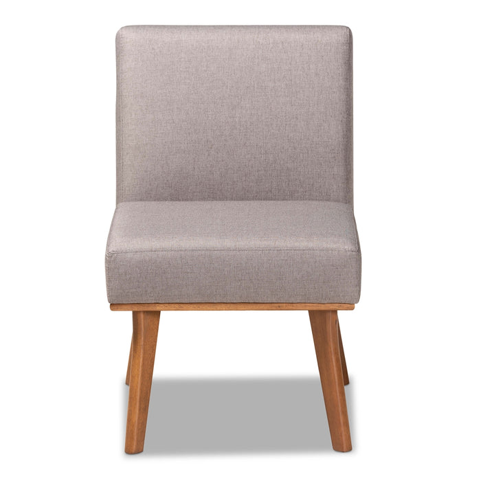 Odessa One (1) Dining Chair