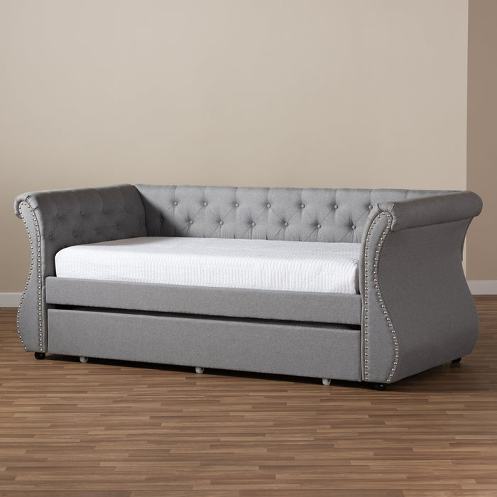 Cherine Contemporary Daybed