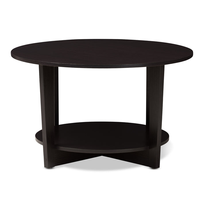 Belina Coffee Table