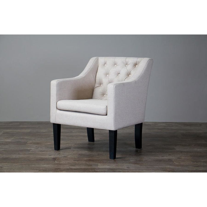 Brittany Club Chair