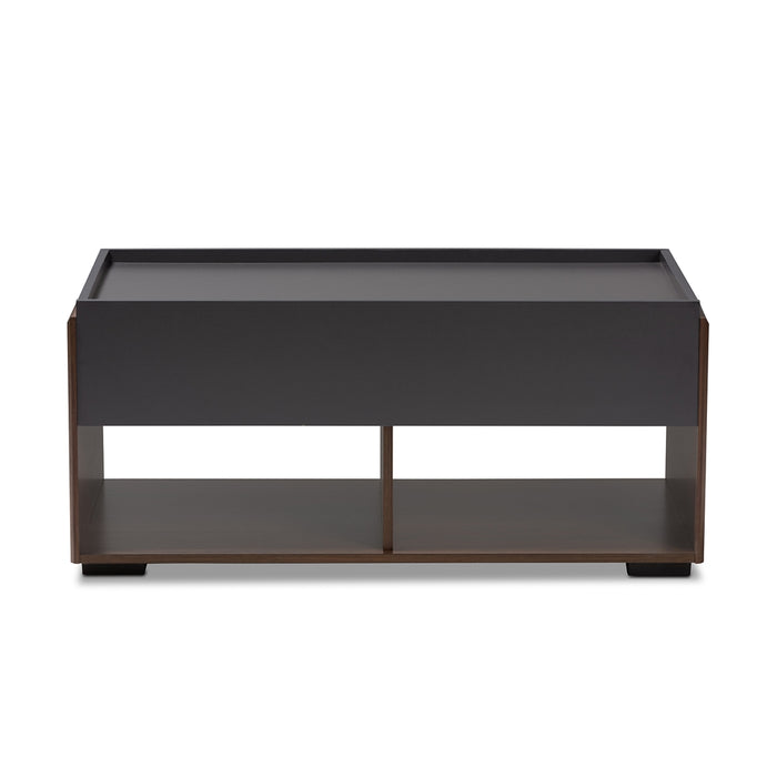 Rikke Coffee Table
