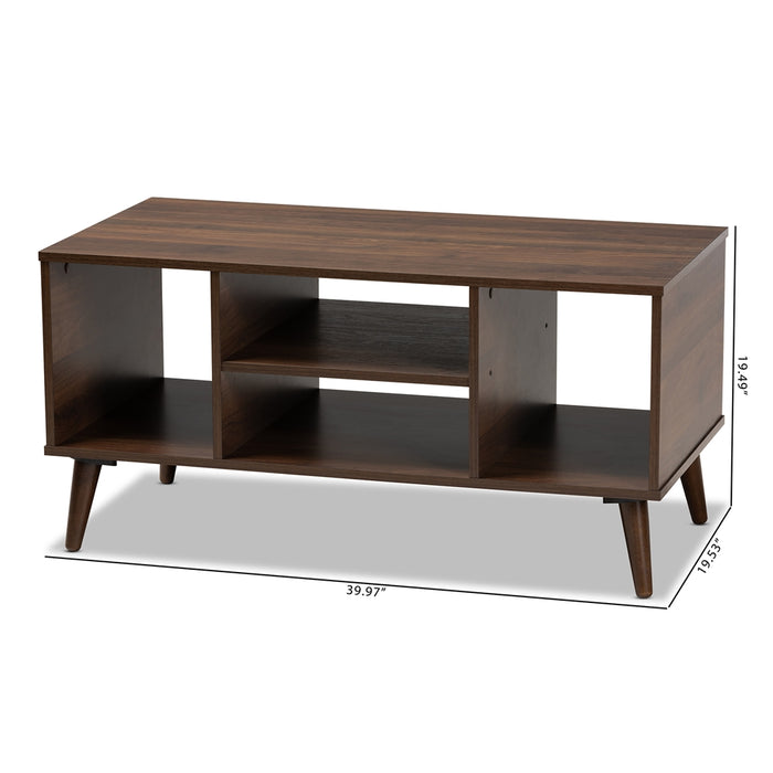 Linas Coffee Table