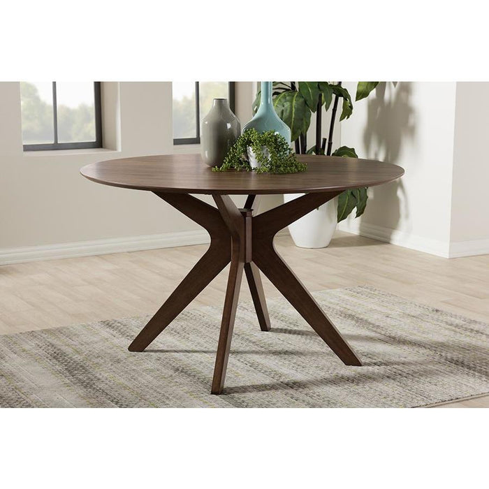 Monte Dining Table