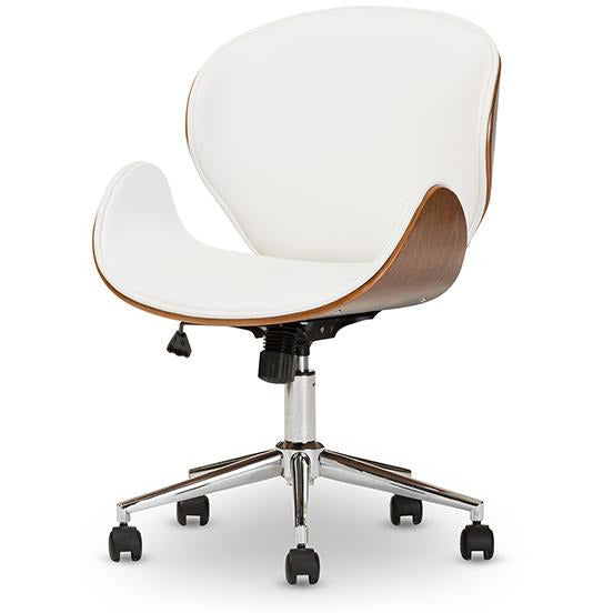 Bruce Contemporary Office Chair