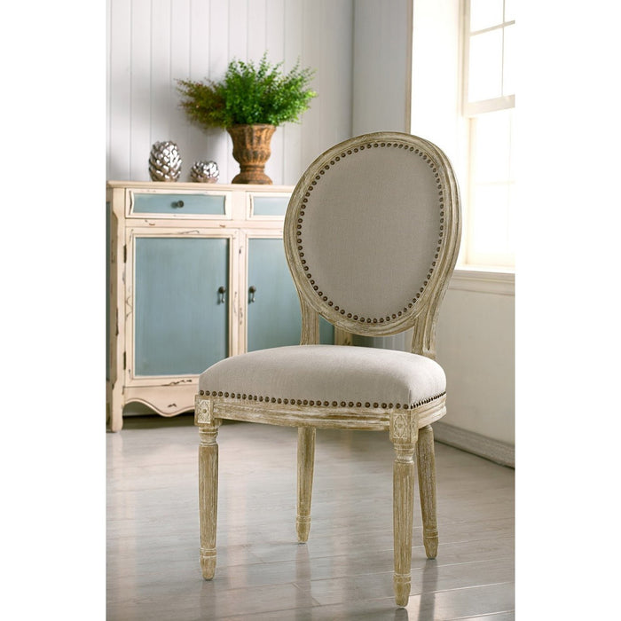 Clairette One (1) Dining Chair