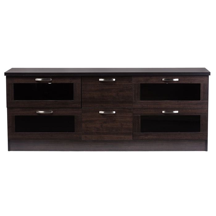 Adelino TV Stand