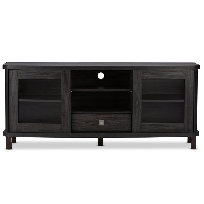 Walda (1-Drawer) TV Stand