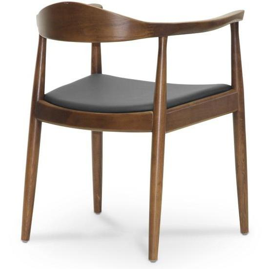 Embick One (1) Dining Chair