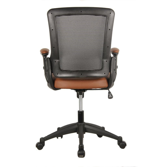 Techni Mobili Modern Office Chair