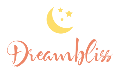 Dreambliss