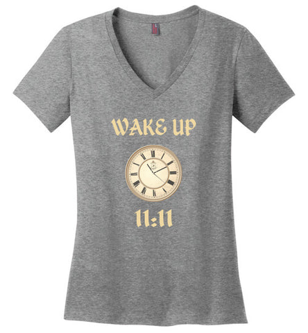 wake-up-11-11-t-shirt-top-apparel-1111-angel-number-numerology-astrology-design-fashion-for-women