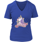 Magic Unicorn Top