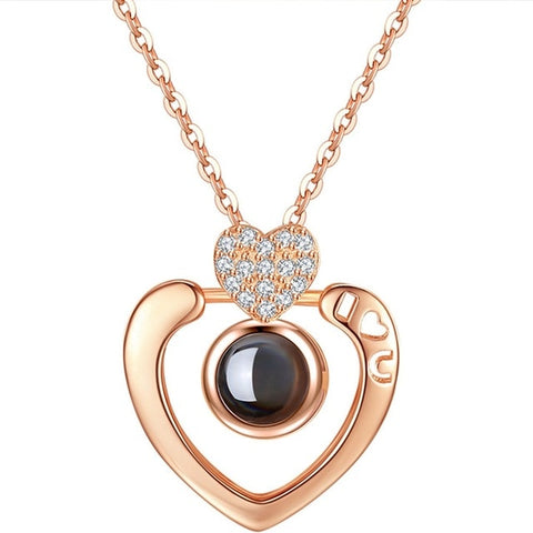 i-love-you-in-100-languages-heart-necklace-projection-light-jewelry-pendant-chain-accessories-for-women