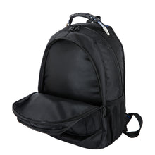 Load image into Gallery viewer, ROADSTER Executive 15.6'' Laptop Backpack