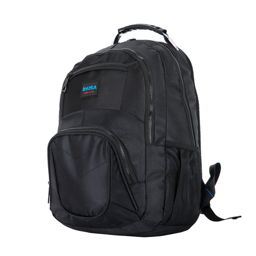 CRANDON Executive 15.6'' Laptop Backpack