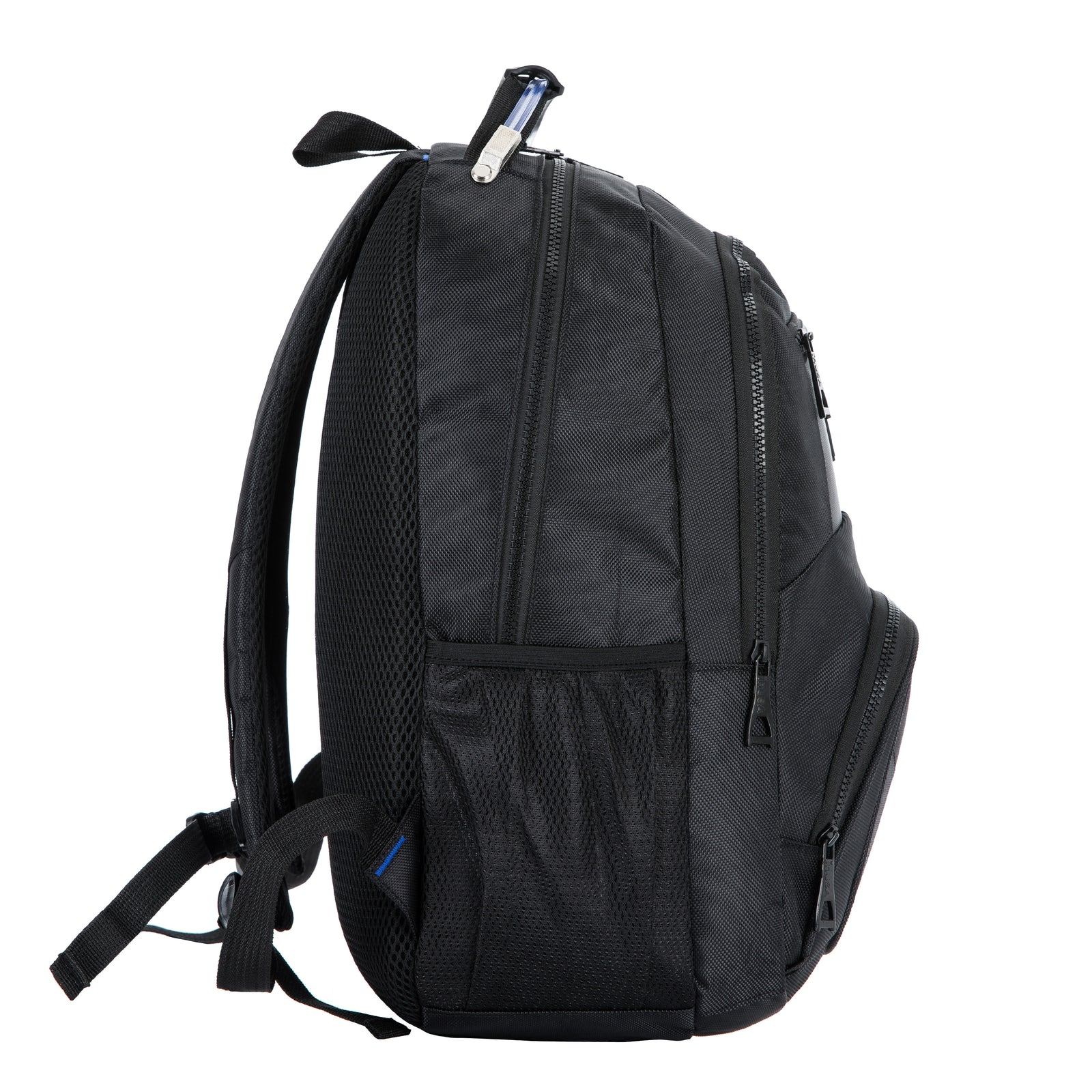 Load image into Gallery viewer, CRANDON Executive 15.6'' Laptop Backpack