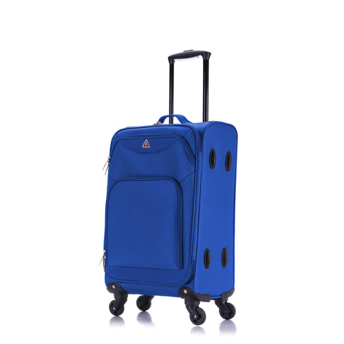 CLEARANCE - Light-Fi Carry On 20''