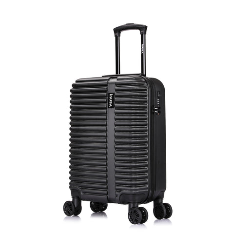 ALLY lightweight hardside spinner 20 inch carry-on