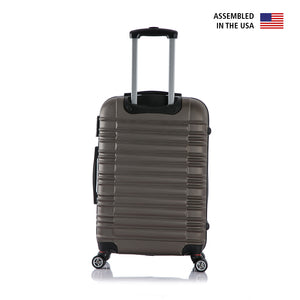 New York Carry On 20''