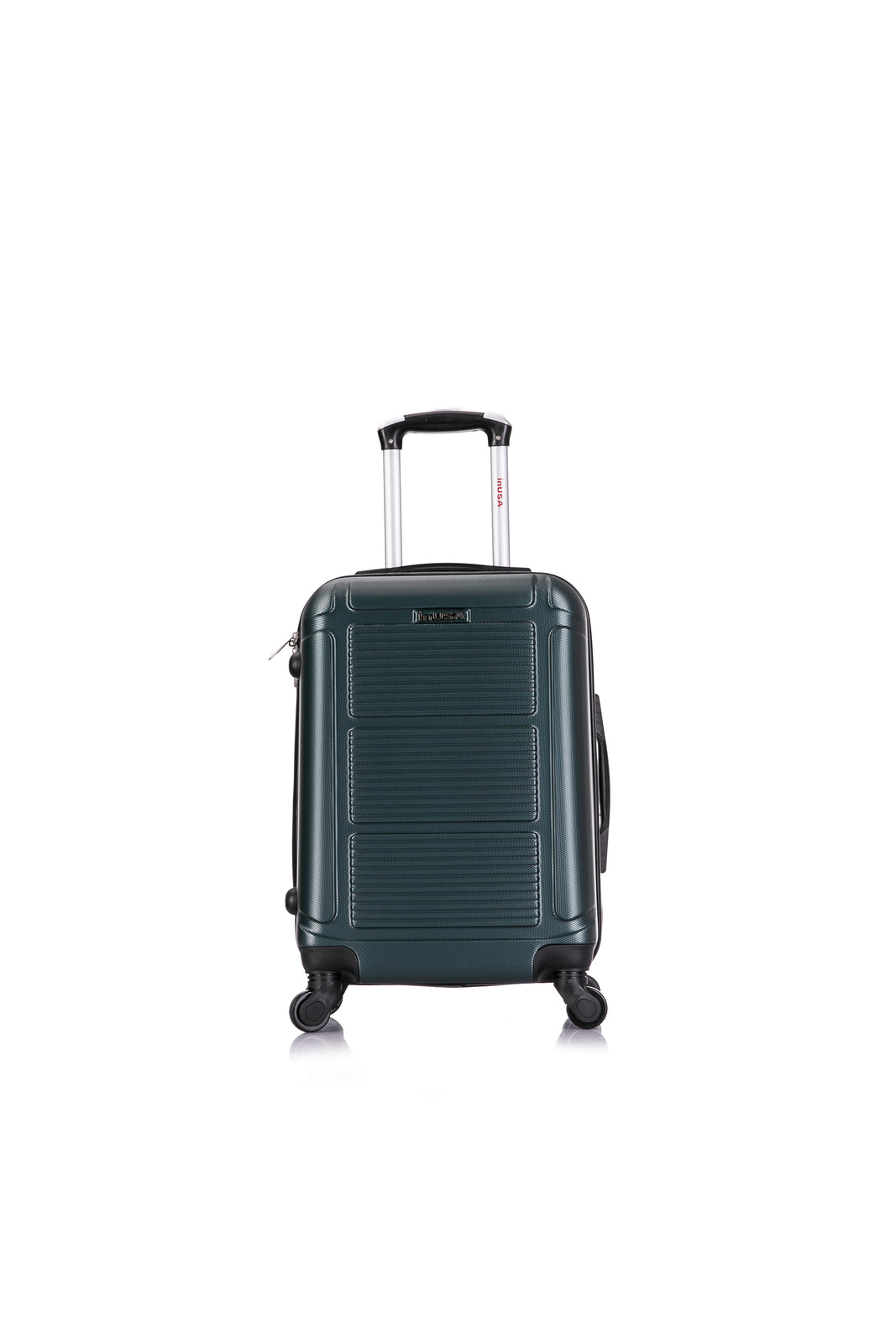 Load image into Gallery viewer, CLEARANCE - Pilot Carry On 20'' Two-Tone