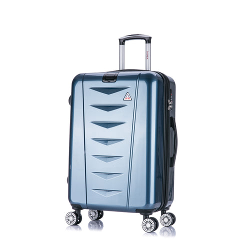 CLEARANCE - AirWorld Medium 24''