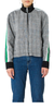 The Dassen Plaid Jacket