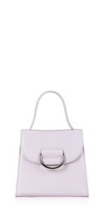 Little Lady Bag Lilac