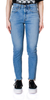 501 High Rise Skinny Jeans