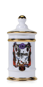 Opium Apothecary Candle